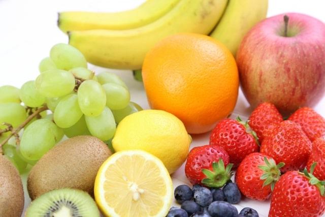 果物-min